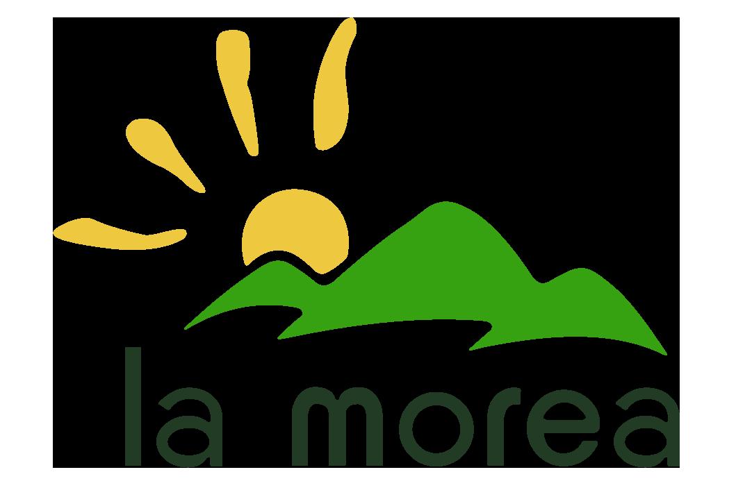 LOGO-MOREA