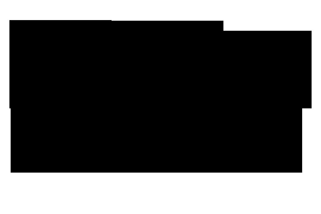 TEXTO-LOGO