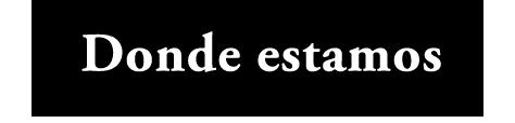 TEXTOS-TITULO-DONDE
