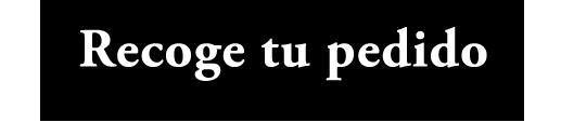 TITULO-RECOGER