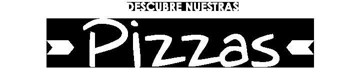 001_PIZZAS