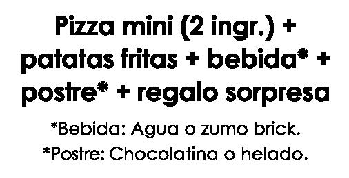 004-IMG-INFANT-1