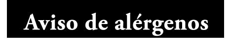 TEXTOS-TITULO-ALEGENOS